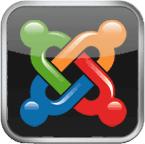 joomla CMS system