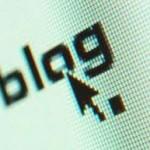 用blog做廣告月收入200美元