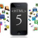 HTML5拿什麼取代Flash?