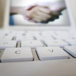 Website design 網頁設計的十種必須的技術