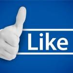 如何關閉Facebook影片自動播放功能,避免流量爆衝、傻傻多付錢!(電腦版+Android,iPhone手機設定方法)