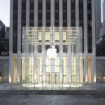 為什麼說9月9日的蘋果發布會是意義非凡的
