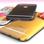 NFC為何對蘋果iPhone6如此重要?