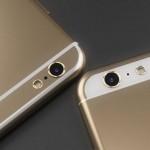 新iPhone命名再曝5.5寸或稱iPhone6Plus