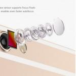 蘋果為何容忍iPhone6攝像頭突出?