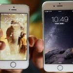 不用守協議, iPhone 6 連評測影片也出了!!