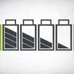 傳iPhone6L電池容量增大續航能力可能不變
