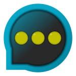 Floatify彈跳視窗,讓各種通知成為不可忽略的存在(Android)