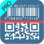 [+]瀏覽本站必備的QR掃瞄器:TurboQRScannerPro