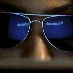 Facebook防偷窺!修改隱私權設定,只讓指定朋友看到指定訊息、照片!