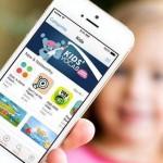 AppStore消費不扣錢?想得美,未實時顯示而已