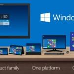 Windows10測試人數超150萬遠超Windows7