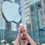 蘋果或將推出4英寸iPhone6SMini售價略低