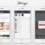 真有後悔藥:這款App可以幫你撤回尷尬短信