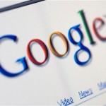 """谷歌搜索結果中可""""一鍵訂票"""""""