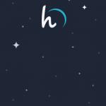Heyday:懶人專用的私人分享軟件