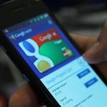 傳谷歌將在今年I/O大會發布AndroidPay