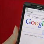 谷歌移動搜索將優先顯示手機網站及APP內容
