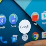 谷歌Android5.1來了