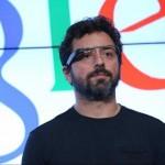 谷歌眼鏡尚未完善就推出布林心太急