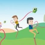 創業公司推出一款用心率控制的iPhone游戲