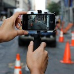 新專利顯示未來iPhone內置變焦鏡頭