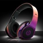 傳蘋果夏季推新款流式音樂服務采用Beats技術