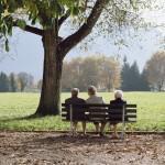 復旦開發APP幫老人更好生活