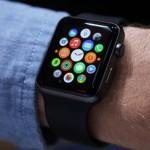 獨立開發者已可向蘋果提交AppleWatch應用