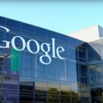 APP不再是信息孤島谷歌宣布抓取300億APP頁面