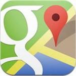 看谷歌地圖這次如何玩轉愚人節