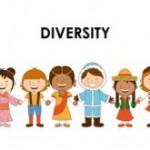 Query Deserves Diversity 對SEO優化的意義?