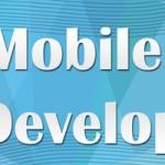 應否開發自己的網上商店App ?