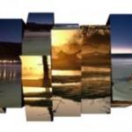 如何添加 3D Slideshow 到您的網站?