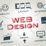 現在流行的網站應是怎樣?