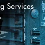【美國主機】共享主機(Shared Hosting)、VPS、專屬主機(Dedicated Server)的差別