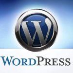 大陸用WordPress慢?最簡單一步加速網站