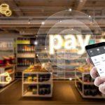 網店YedPay支付系統:大陸支付寶+香港支付寶同時使用